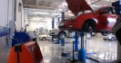 Auto Body & Repair Insurance, Laguna Niguel, Orange County, California