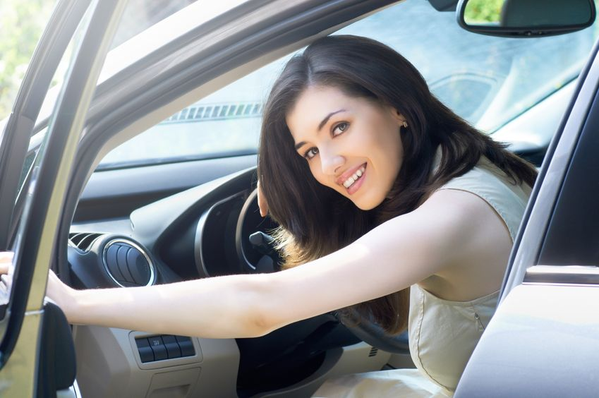Laguna Niguel Auto / Car  Insurance