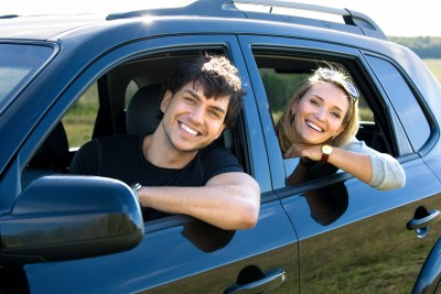 Laguna Niguel Auto/Car Insurance