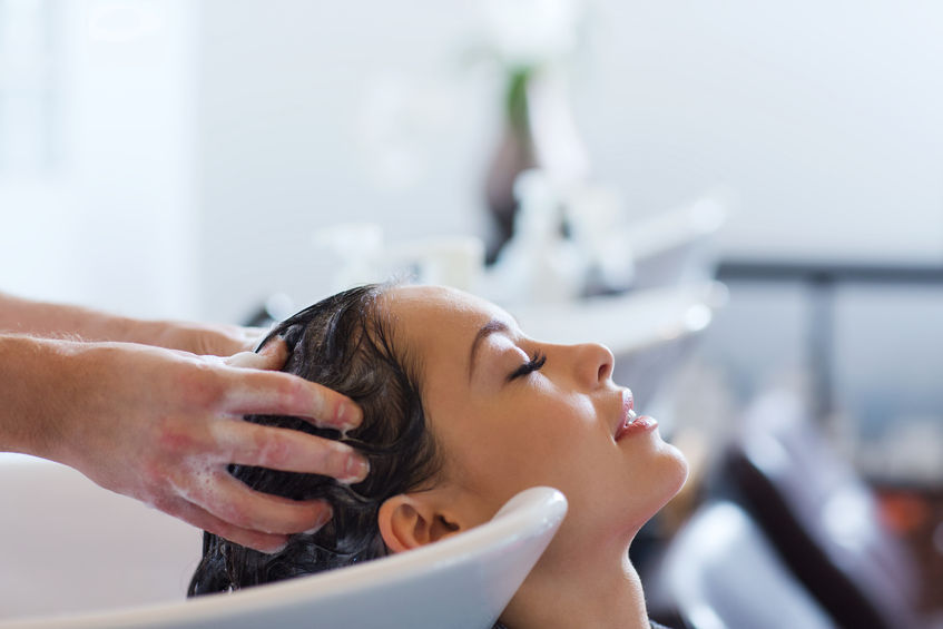 Laguna Niguel Beauty Salon / Barber Shop Insurance